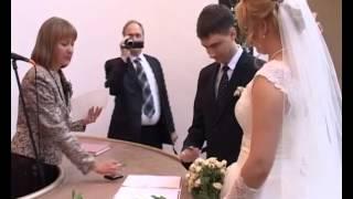Юбилейная свадьба