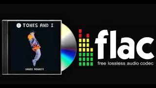 Dance Monkey (Tones and i) { 24 BIT FLAC } Hi-Res Audio + Download