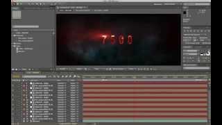 Hollywood Movie Titles - 7500