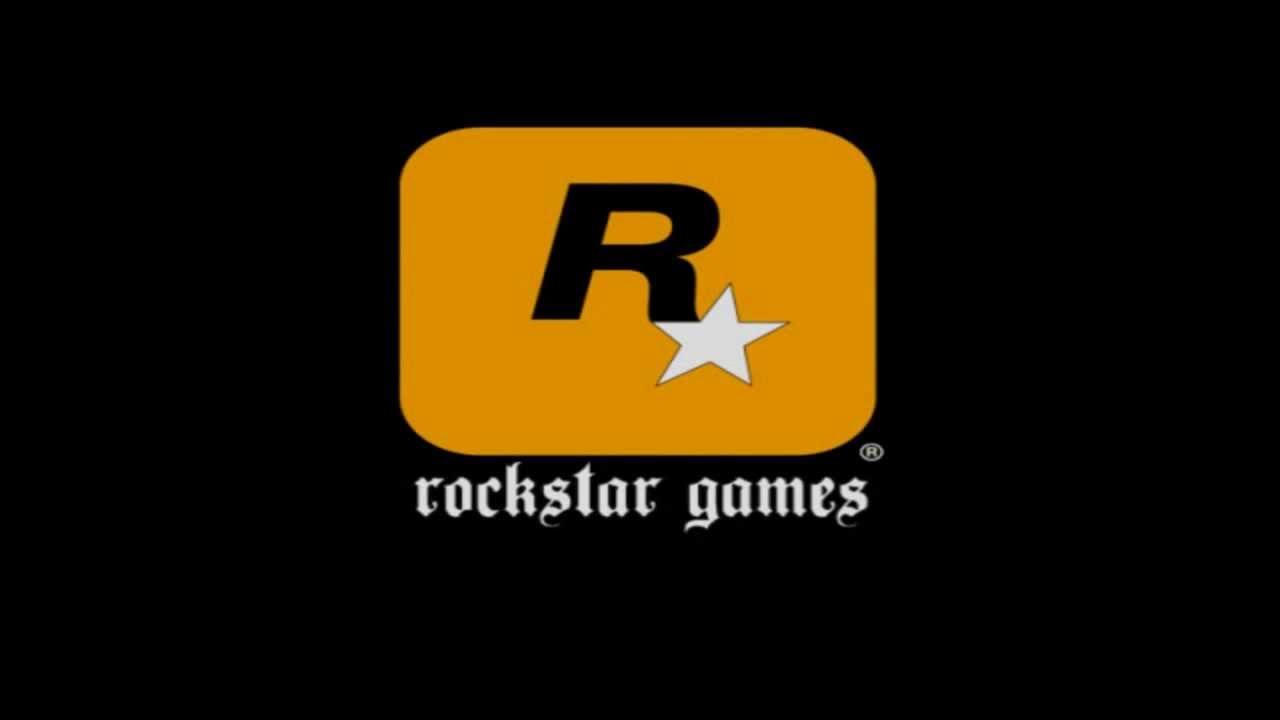 INCREIBLE! Rockstar Games cierra trato con Rockstar North.