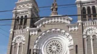 Salmo 70 - Salmos Cantados en Vivo - Agua Viva de Lourdes