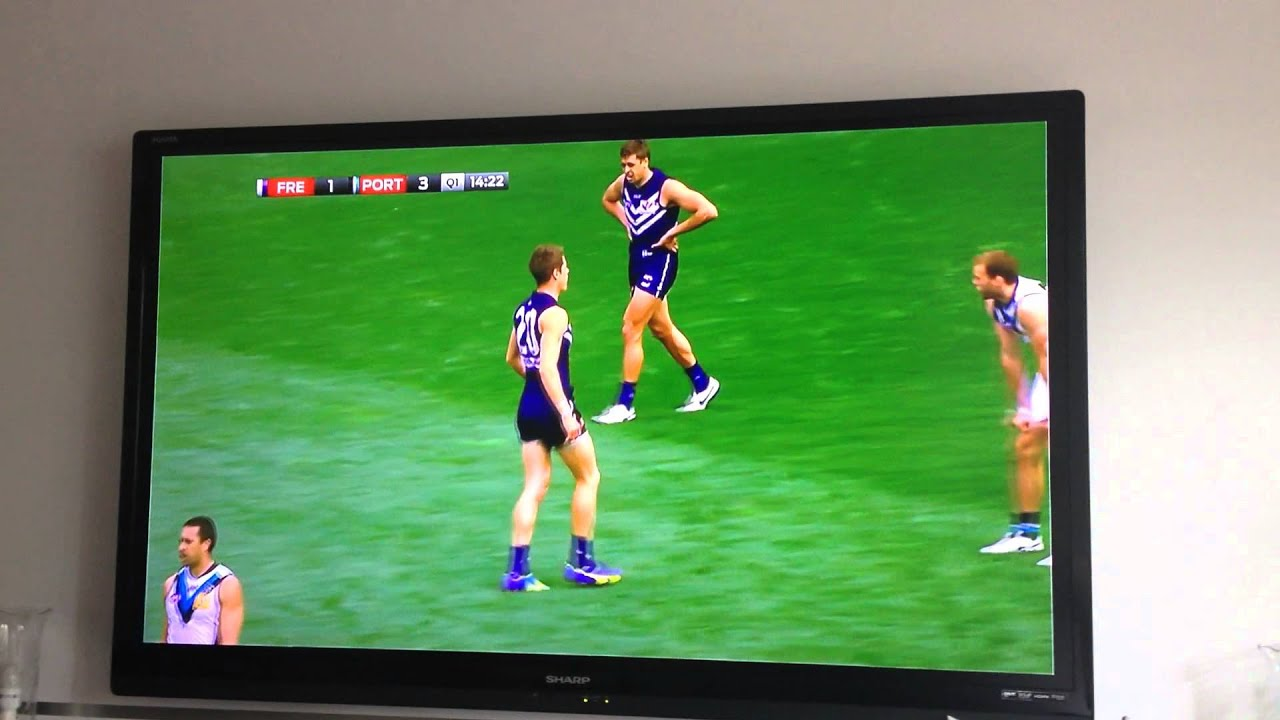 Watch Afl Live Pass Streaming Youtube