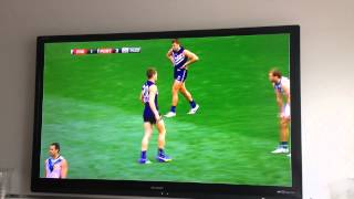 Video Watch AFL live pass streaming download MP3, 3GP, MP4, WEBM, AVI, FLV Desember 2017