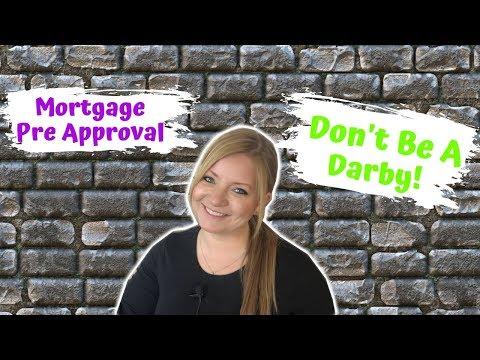 mortgage-pre-approval-(alberta,-canada)