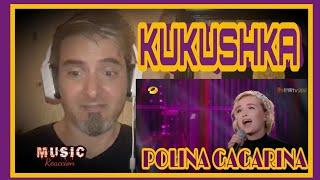 Download Polina Gagarina - Kukushka Mp3 and Videos