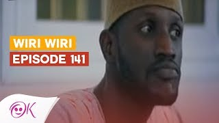 WIRI WIRI EPISODE 141
