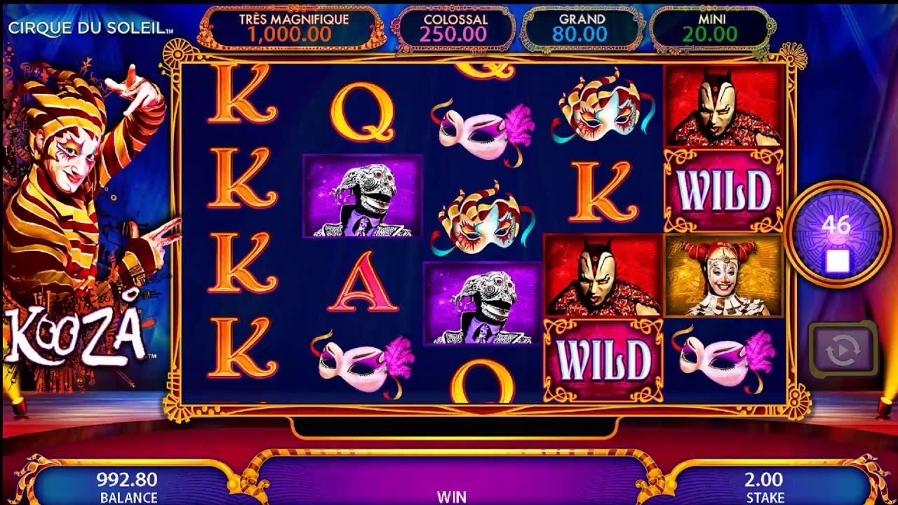 Free Online Slots Penny