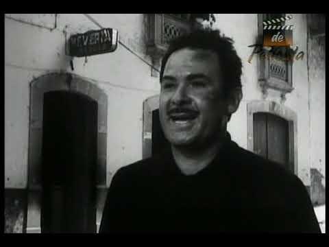 Ver El Padre Diablo (1965). Producciones Sotomayor. en Español