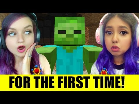 babies-play-minecraft-for-the-first-time!