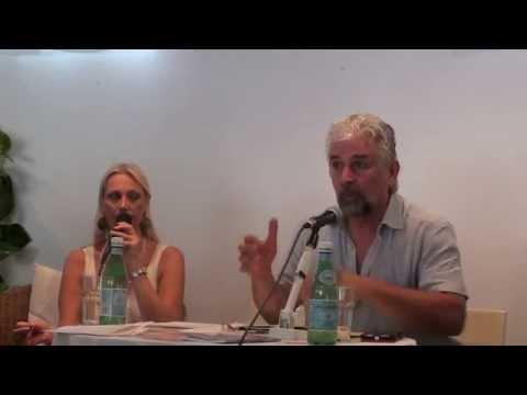 Dr Giuseppe Cocca - Gestion de l'Energie