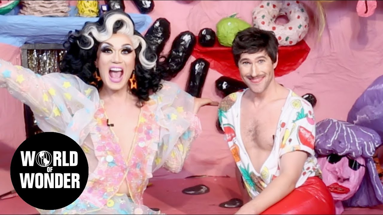 manila-luzon-feelin-fruity-with-seth-bogart