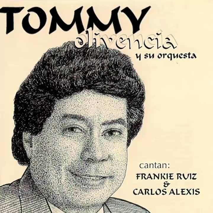 tommy-olivencia-no-que-no-mi-zalsa
