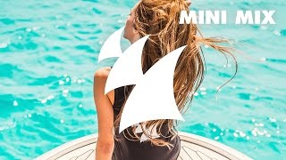 Deep House Hits 2017 - Armada Music [OUT NOW] (Mini Mix)