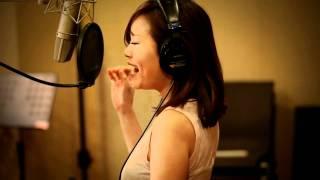 """Diva Project - Lena Park(박정현) """"Mermaid"""""""