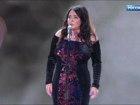 Клип Лолита - Раневская