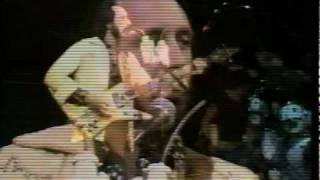The Who - My Wife - London 1979 (5)
