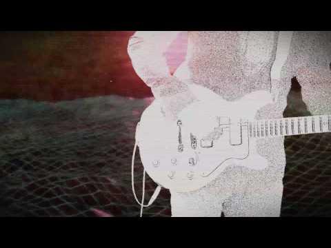 Broken Bells - Control