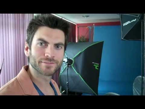 Wes Bentley and his love for Mexico