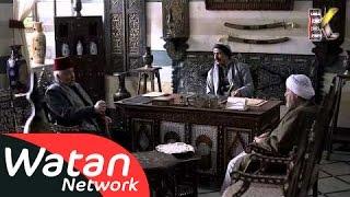 مسلسل طوق البنات 2 ـ كيد النساء ـ الحلقة 15 الخامسة عشر كاملة hd   touq al banat