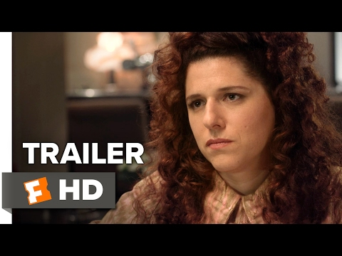 the-wedding-plan-official-trailer-1-(2017)---noa-kooler-movie