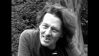 Ari Boulogne (2013) by Gérard Courant - Cinématon #2735