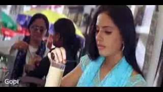 Malli Janmistha ~ Idhi Maa Ashok Gadi Lovestory   Anand Millind   Kay Kay HQ
