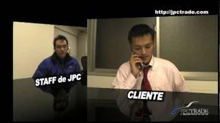 JPC_S_004.mov