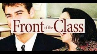 Primeiro Aluno Da Classe - Filme Completo Dublado IPOFILMES