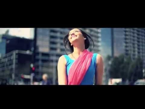 Australia v Canada  - Rana || Full Video || Panj-aab Records || Latest Punjabi Song 2016 || Full HD