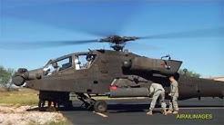 Gunfighter Fly-In - Marana, Arizona - Nov 2015