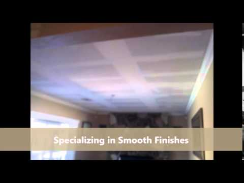 Popcorn Ceiling Removal Rockwall TX, Popcorn Removal Rockwall