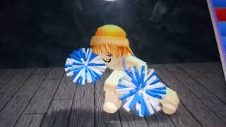Roblox Bboom bboom| k-pop dance team