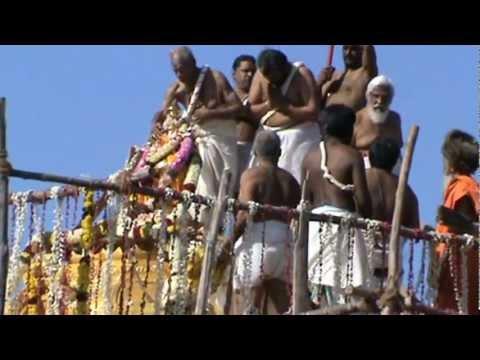 Image result for history related photos of mandaikadu bhagavathi amman temple