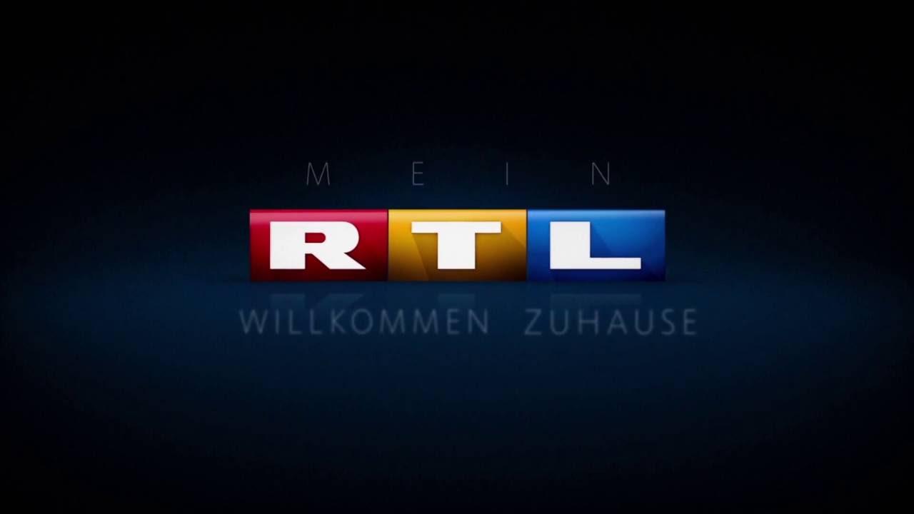 Rtl Rtl