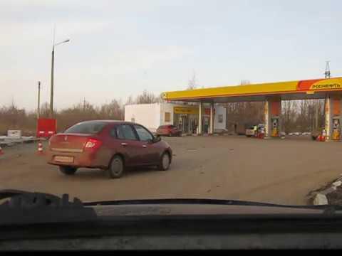 Как вернуть машину из утиля