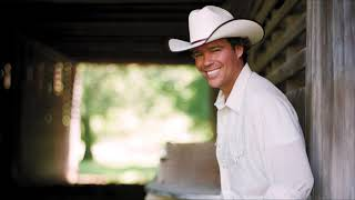 Clay Walker - If I Could Make a Living (Official Audio)