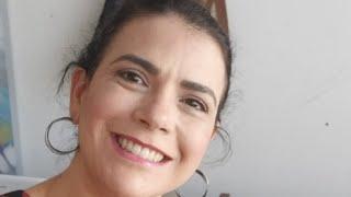 Live - Como Costurar Camisa Feminina Com Célia Ávila