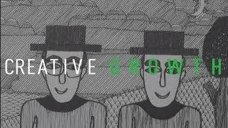 vuclip Creative Growth - William Tyler TV is Make Believe
