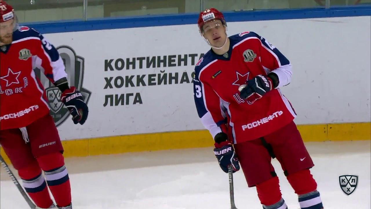 Ничушкин забивает гол из 2013 года