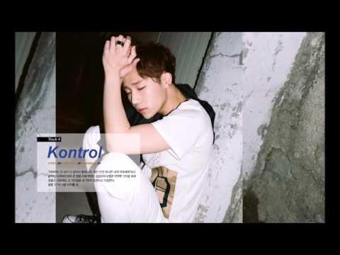 [Full Audio] Kim Sungkyu (김성규) - Kontrol