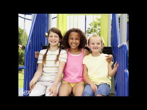 Fox Creek Mobile Home Park Jacksonville NC 28540 8704