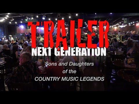 Next Generation - the TRAILER