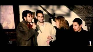 Ye Saare Din Saari Raatain [Full Song] Pyar Ki Dhun