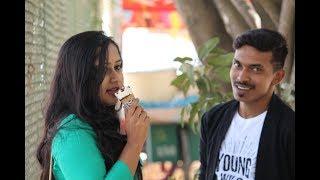 THUGS OF GAMBLING | Kannada Short Movie with English Subtitles | Love | Suspense | Thriller