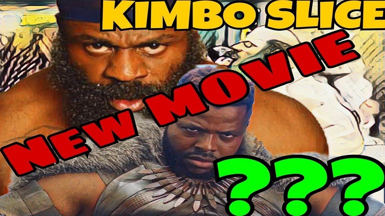 slice career film Kimbos adult