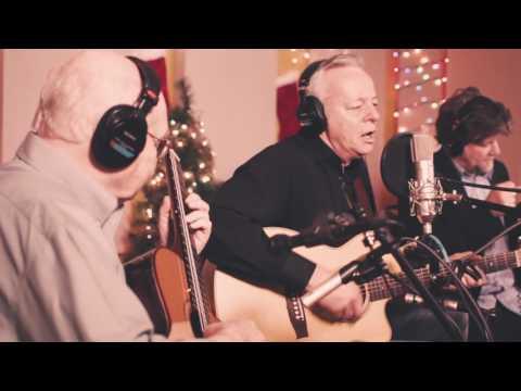 Let It Snow | Songs | Tommy Emmanuel