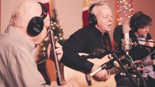Let It Snow | Songs | Tommy Emmanuel