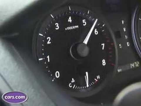 Advice:  Tips For Saving Fuel