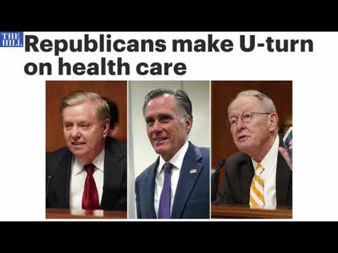 What is Our Best Option For Health Care Reform?