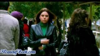 George Wassouf Dawara El Ayam 2010 Video Clip - جورج وسوف دوارة الايام